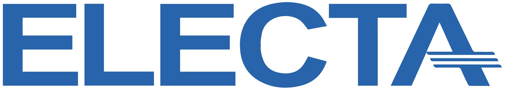 electa-logo-alpha
